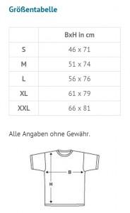 Shirt_4